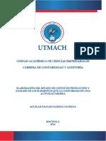 ECUACE-2016-CA-CD00015_(OK).pdf
