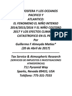 LA ATMOSFERA Y LOS OCEANOS PACIFICO  Y.docx