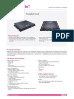 NISE50-GCIoT.pdf