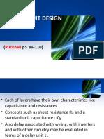 UNIT-4-BASIC-CIRCUIT-DESIGN-CONCEPTS.pptx