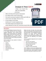 Brochure-for-Handheld-Circuit-Breaker-Analyzer-and-Timer-CAT-P