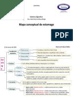 Mapa conceptual estomago.pptx