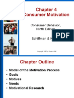 chapter-4consumer-motivation-091011084912-phpapp02.pdf