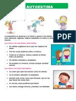 El-Autoestima-para-Segundo-Grado-de-Primaria.doc