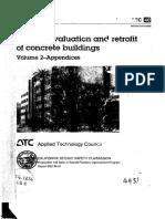 ATC 40 Volume 2.pdf