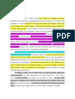Cervantes-Virtual.docx