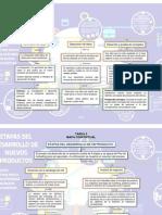 TAREA 2_D.N.P. JOSÉ ENRIQUE POMPA MARTÍNEZ.pdf