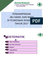 FK UNDIP Januari 2018_rowosari.ppt
