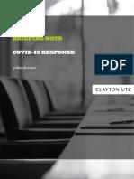 ClaytonUtz-COVID-19-Response-Briefing-Note-March-2020.pdf