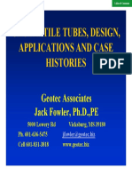 1 - Fowler - Geotextile Tube Designs.pdf