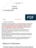 Lecture_Slides_1-Foreign_exchange_market(FEM)