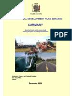 FNDP[2].pdf