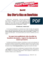 FIC602-UnaOfertaRicaEnBeneficios.pdf