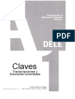 DELE_Clave_A1-converted.docx