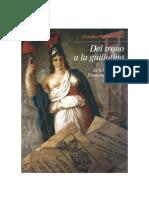 ifea-592.pdf
