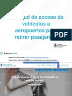 instructivo_covid-19._retiro_de_pasajeros.pdf