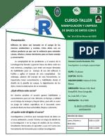 Curso_Bases de Datos con R