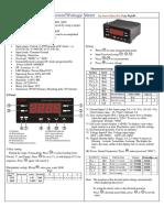 JLD404VADC.pdf