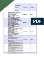 Sea-Foods-Mfrs pdf.pdf