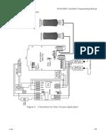m1000x-wiring-diagram.pdf