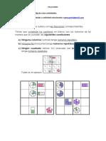 Refuerzo y ampliación fracciones 2