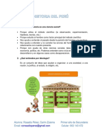 HISTORIA DEL PERU 1ero Sec_ROSADIO PEREZ CARIM.pdf