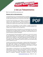 FIC501-ElPoderDeLosTeleseminarios.pdf