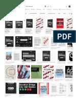 ellen lupton pdf