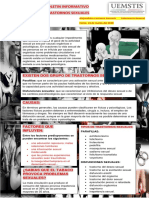 BOLETIN INFORMATIVO-damaris