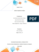 102002_110_Trabajo colaborativo-..docx