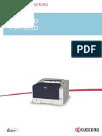 KYOCERA-FS-1320D-Bedienungsanleitung-691cba.pdf