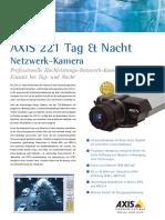 ds_221_26511_de_0603_lo.pdf