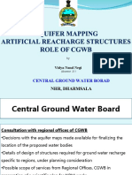 mapping_aquifer.ppt