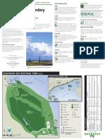 BOU_RP_Trail_Brochure