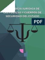 guia_psicologia_juridica_de_las_ffccss_castelan.pdf