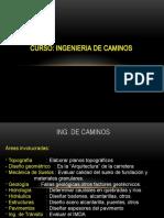 PROBLEMATICA DE LAS CARRETERAS EN EL PERU.pptx