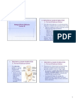 10 Biological Basis of Behavior.pdf