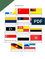 Aktiviti Pentadbiran British di Tanah Melayu.pdf
