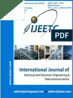 IJEETC-JIT-20-PE_154_(141-147)