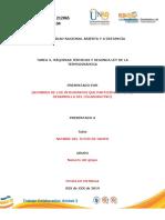 T3- Und.pdf