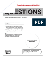 osslt-practice-test-booklet2-question.pdf