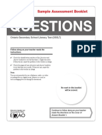 osslt-practice-test-booklet1-question.pdf