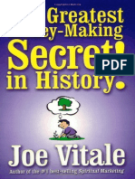 The Greatest Money-Making Secret in History! ( PDFDrive.com ).pdf