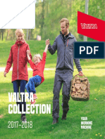 Valtra Collection 2017-18 (EN)