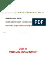 EI2251 II- I unit 3.pdf