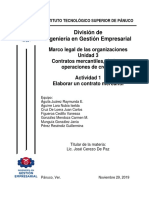 MLOU3 ACT1EQ.pdf