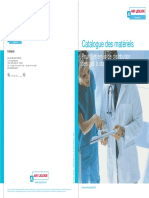 catalogue_de_materiel_Air_liquide_