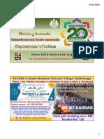 Rahbar-e-Banat_madrasa-cum-school