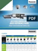 2015_panasonic_security_qrg_update_guide.pdf