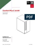 dimplex_System M ComfortPlusCooling16kW+WW_fd9912_en
